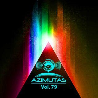 Azimutas  Vol. 79 (16 10 2011)