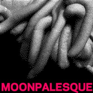 MOONPAL-ESQUE tape1