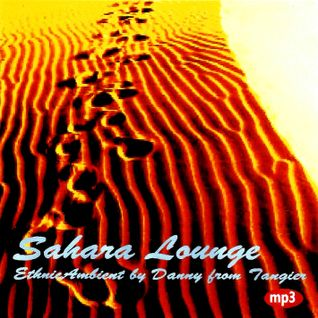 Sahara Lounge (EthnicAmbient-ReBoot)