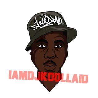 #iamdjkoollaid @iamdjkoollaid in the mix