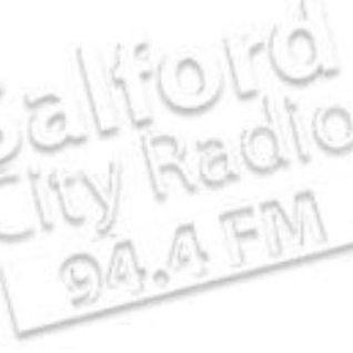 Salford Music Scene - March 15th 2011