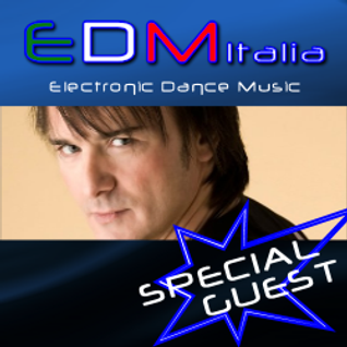 TRANCE - Special Guest Dyor