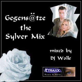 Gegens@tze the Sylver Mini Mix