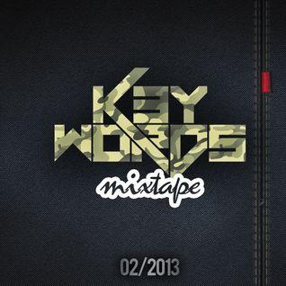 Mixtape - 01/2013