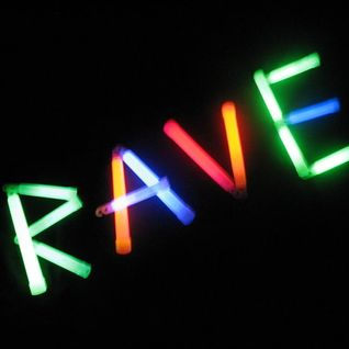 Rave Mix (with JARL7)