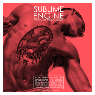 """Sublime Engine"" compilation"