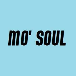 Mo' Soul - Episode 10