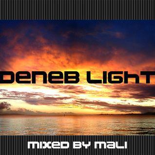 MALI - DENEB LIGHT