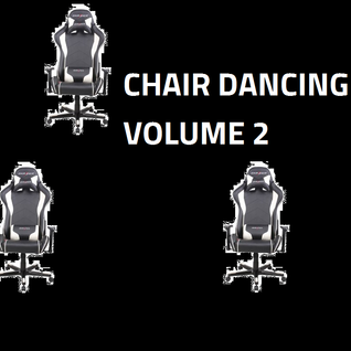 Winter Mix 44 - Chair Dancing Vol. 2 (CHAIR DANCERS ONLY LET IT GO)
