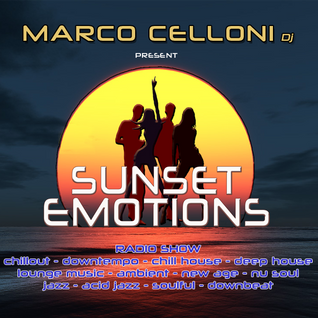 SUNSET EMOTIONS 021.1 (05/02/2013)
