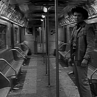 Midnight Cowboy Playlist
