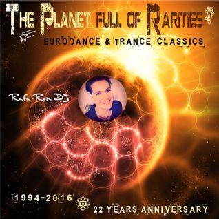 [►]1994-2016 Rarities Best Of Eurodance 2016 ♫ Best Of Trance 2016 Remember Classics Epic Dance 2017
