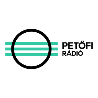 Pillow Pops - Petőfi DJ Mix Vol.6 2015-04-16