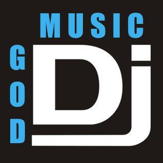 Party Radio Vibes 2012 by God Dj