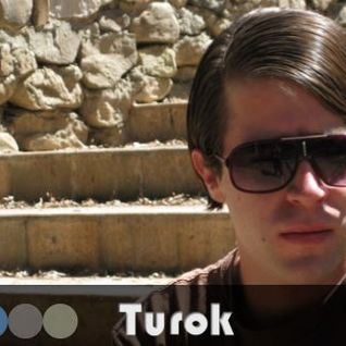 -6GMT (March 2012) Turok Guest Mix