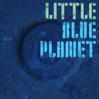 Little Blue Planet