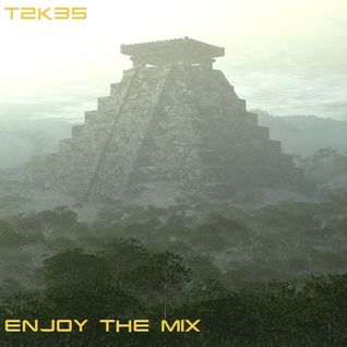Enjoy The Mix 044