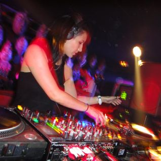 2012 Sets - Fernanda Martins @ Row14 - Barcelona SPAIN