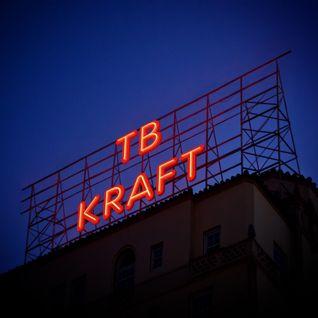 Keep Calm and hear TBKraft