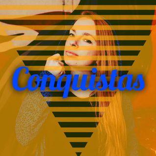 CAIXA - CONQUISTAS - DJ LAKA MINIMIX