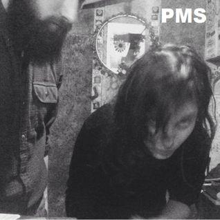 pms #2 on felkelők ///// radio tilos 20151109