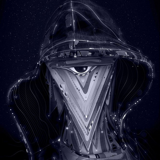 Mechanoid Darkstep Mix 2013