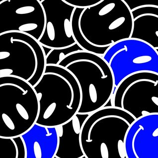 Fortyounce London - Mixtape 5