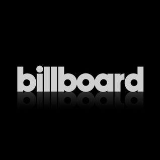Zona Vip: Repaso al Top 5 de la lista de álbumes de R&B/Hip Hop de Billboard (11-Oct-14)