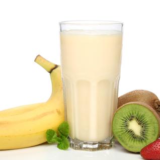 Beat Kitchen Vanilla Milkshake Mix