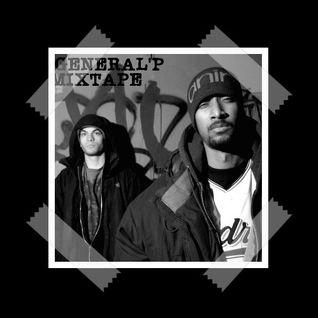 GP. 79 ☆ Hip-Hop Jazz Soul mix.