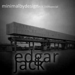 Edgar_Jack_ADE2009_Special