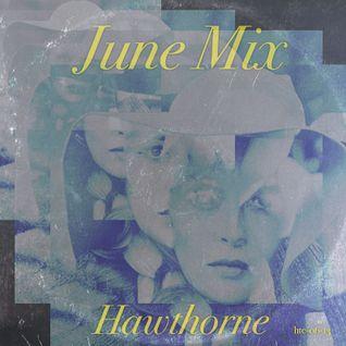 June Mix