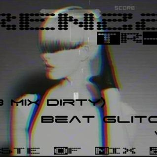 Frenzzy Tr-XX-(Club Mix Dirty)Beat Glitches_A Taste Of Mix 2012[from Trippy Techno to Dirty Electro