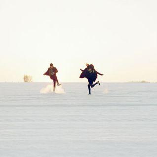Promo February 2012 (House Mix)