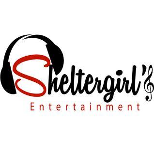 Sheltergirl's FTB SHOW 12-09-15