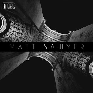 Top Town Records Podcast #004 - Matt Sawyer