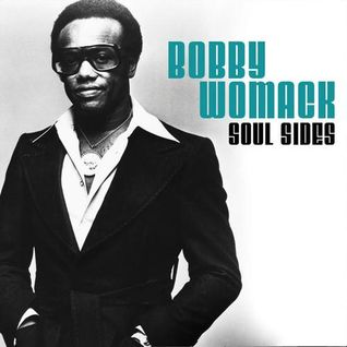 Bobby Womack Mix