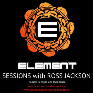 Element sessions - episode 3
