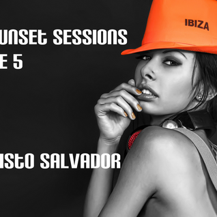 BEST Deep House | Nu Disco | Ibiza Sunset Sessions | Volume 5