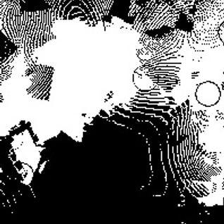 audiooptiks-109percent_minisetwalze9_10_2014
