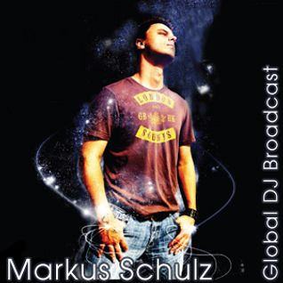 Markus_Schulz_presents_-_Global_DJ_Broadcast_(26_April_2012)