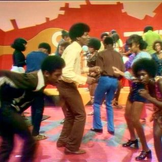 Kieran Lockyear's Funk Peppered Northern Soul 3