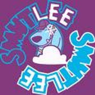 GREENMONEY RADIO: DJ SMUTLEE MIX SPECIAL