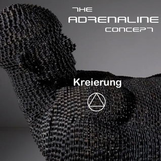 The Adrenaline Concept.- Kreierung