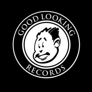 Liquid Fraction - Classic Intelligent Drum and Bass - Late 90s Dark DnB Mix Jan 2016
