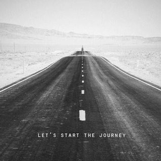 A Progressive Journey # 1