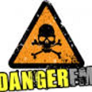 Danger FM Radio.  http://dangerfm.co/