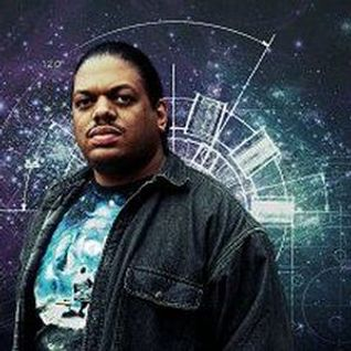 KERRI CHANDLER Hit Vibes Mix  >>>   Compiled  &  Mixed By Cesare Maremonti MusicSelector®