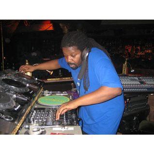 DJ ROMAIN S(SHELTER MIX) HISTORY OF DANCE CLASSICS DMT-014