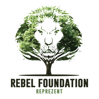 Rebel Foundation 022 - Freshly Baked/Subculture Sage - 11/05/2014
